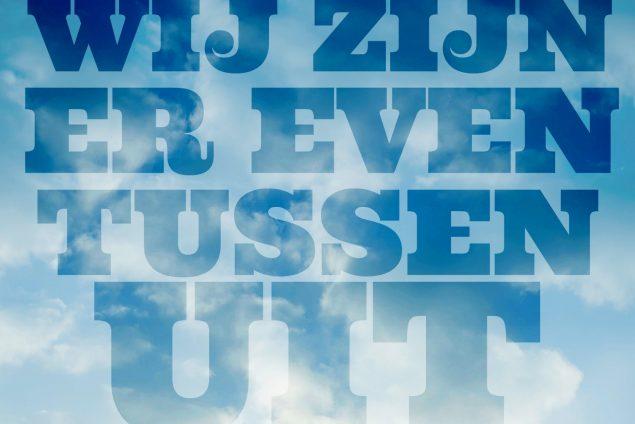 TUSSENUIT3